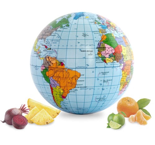 earth-with-produce