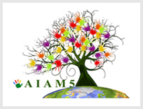 AIAM5