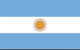 argentina-flag-1