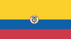 columbia-flag